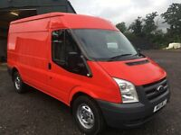 2011 140 T350 1 OWNER FULL HISTORY GOOD CONDITION*FINANCE AVAILABLE*