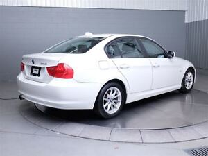 2011 BMW 323 i MAGS TOIT CUIR West Island Greater Montréal image 6