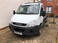 aff24891dc Spares and repairs Cheap recovery