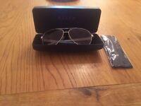 Bargain! Ralph Lauren Sunglasses RA4004 model.