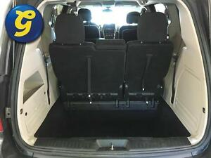 2011 Dodge Grand Caravan STOW 'N GO*POWER 2ND ROW WINDOWS/REAR V Kitchener / Waterloo Kitchener Area image 13