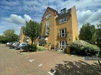 2 bedroom flat in Turner Street, London, E16 (2 bed) (#1112118)
