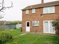ATTRACTIVE! 3 Bed Semi Detached House, Lawrence Avenue, Biddick Hall, South Shields, NE34 8LY