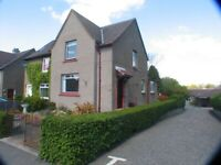 2 bedroom house in Parkgrove Terrace, , Edinburgh, EH4 7NX