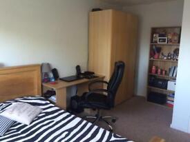 Double Room Hendon