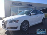 2009 Audi A3 *Purchase for $60.75*-Leather-Alloys-Low Kms