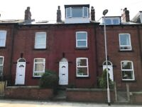 three bedroom house to rent