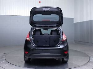 2015 Ford Fiesta SE HATCH A/C MAGS West Island Greater Montréal image 8