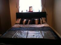 Double room in Quinton - Birmingham