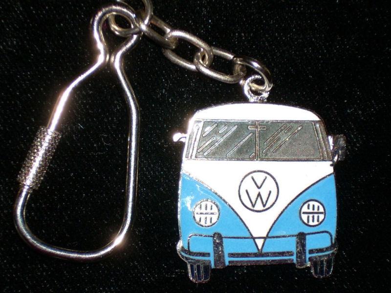 1967 ish VOLKSWAGEN  DEADHEAD  keychain