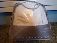 Silver Cross Reflex Accessory Pack - Sand