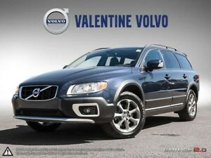 2011 Volvo XC70 3.2 AWD Level 1