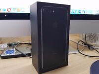 Brand-New Apple iPhone 7 Plus 256Gb (Top Model)