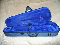 STENTOR VIOLIN CASE