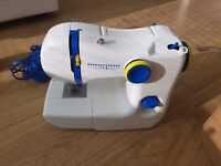 IKEA SY Sewing Machine - Barely used