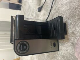 Bosch Filtrino II Hot Water Dispenser, 2 L,