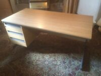 Office / Home Desk ++++ FREE TO GOOD HOME ++++