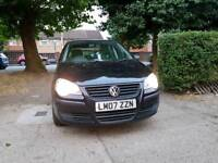 2007 vw polo 1.2 ideal first car