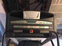 Weslo Cadence 26.0 treadmill