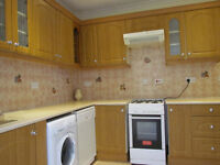 Great Value AccommodationWith Free WiFi & All Bills Included Near University -N15 5ER