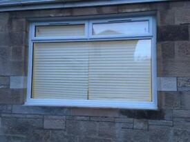 New window 2060x1780