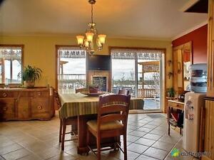 200 000$ - Maison 2 étages à vendre à Val-Barrette Gatineau Ottawa / Gatineau Area image 3