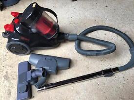 Vax Power Midi 2 Pet vacuum cleaner