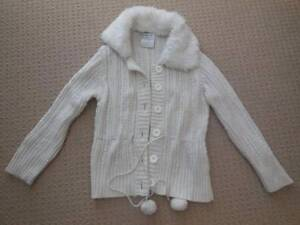 Girl's size 5 Jacket JK Kids Brand Bowral Bowral Area Preview