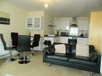 2 Bedroom Apartment - To Rent - Northolt / Grand Union Village - Available Now