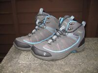 Gelert Walking Boots