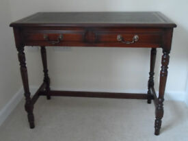 Hall/side Table