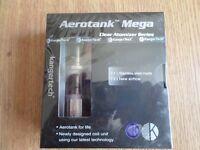 Kangertech Aerotank Mega New & Sealed