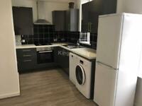 1 bedroom flat in Pentbach Rd, Cardiff, CF14 1TZ