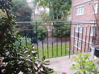 2 bed london flat swap for 2bed house swap in cambridgeshire
