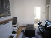LOVELY MODERN 1 DOUBLE BEDROOM FLAT, MOMENTS FROM PORTOBELLO ROAD