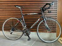 Giant SCR 3.0 Road Bike (Recently Serviced)
