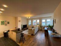 1 bedroom flat in Buchanan Street, Glasgow, G1 (1 bed) (#960811)