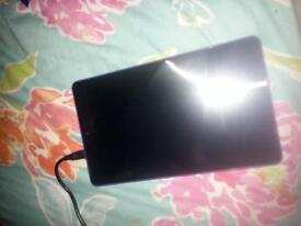 alba tablet 8inch brandnew