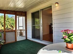 285 000$ - Bungalow Surélevé à vendre à Gatineau (Aylmer) Gatineau Ottawa / Gatineau Area image 4