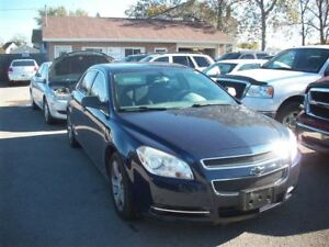 2008 Chevrolet Malibu LS VERY CLEAN CAR
