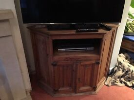 SOLID WOOD FURNITURE - COFFEE TABLE , TV UNIT,SIDEBOARD