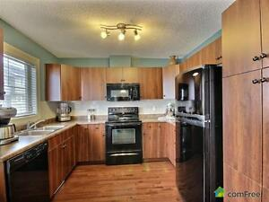 $294,900 - Townhouse for sale in Sherwood Park Strathcona County Edmonton Area image 3