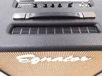Egnater Tweaker 15watt Combo Guitar Amplifier