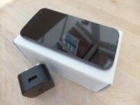 Motorola Moto G4 Plus 32GB Dual Sim Unlocked