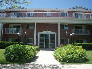 22 Greenwood Drive - Two Bedroom Apartment Apartment for Rent Stratford Kitchener Area image 2