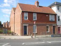 1 bedroom in Bishops Courtyard, Canterbury, CT1 (#1197127)