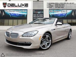2012 BMW 650 i BMW 650 4.4-liter,Cabriolet sport premium, 32-...