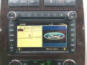 2010 Ford Expedition Max King Ranch Kingston Kingston Area image 17
