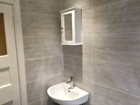 Ensuite Double Room to rent for 350/month