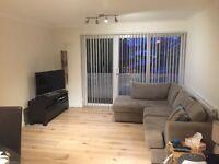Spacious modern two bedroom flat in Radlett Hertfordshire near Barnet Borehamwood